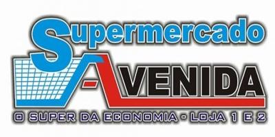 SUPERMERCADO AVENIDA