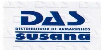 ARMARINHOS SUSANA