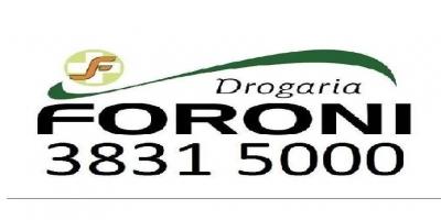 DROGARIA FORONI