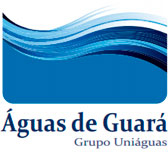 AGUAS DE GUARA
