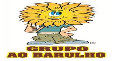 AO BARULHO LOJA DE DEPARTAMENTOS