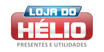 LOJA DO HELIO
