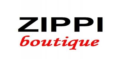 ZIPPI