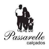 PASSARELLE CALCADOS