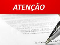 CÓDIGO DE DEFESA DO CONSUMIDOR – ACE DISTRIBUI AOS ASSOCIADOS PARA QUE SE ADEQUEM A LEI.