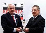 A empresa Busa e o município de Guará receberam o prêmio EXPORTA, SÃO PAULO - 2009