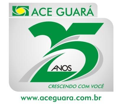 UM FELIZ NATAL E 2011 CHEIO DE ALEGRIAS