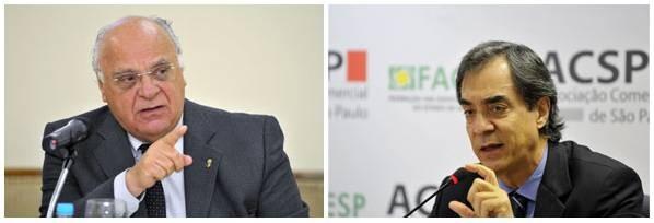 Mais uma vitória da ACSP e Facesp para empresas