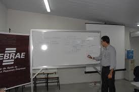 CONSULTORIA DE FINANÇAS 12/04/2012