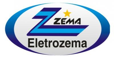 ELETROZEMA LTDA