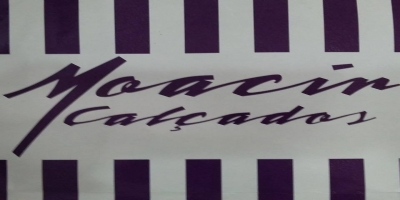 MOACIR CALCADOS