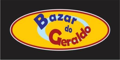 BAZAR DO GERALDO