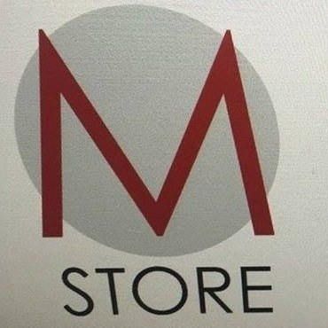 M. STORE COMERCIO DE CONFECCOES LTD