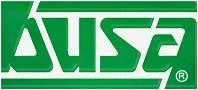 BUSA IND COM MAQ AGRIC LTDA