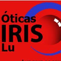 OTICAS IRISLU