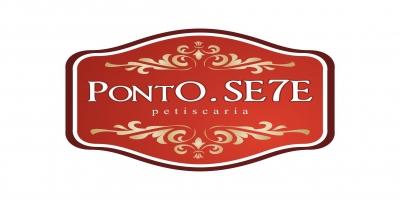 PONTO.SETE