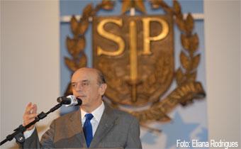 GUARÁ PARTICIPA DO LANÇAMENTO DO PROGRAMA DE OFERTA E BUSCA DE VAGAS DE TRABALHO PELO GOVERNO DE SÃO