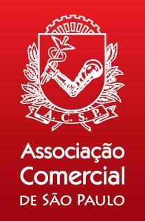 Pesquisa ACSP/Ipsos   INC de julho é de 147 pontos e reflete manutenção na confiança do brasileiro