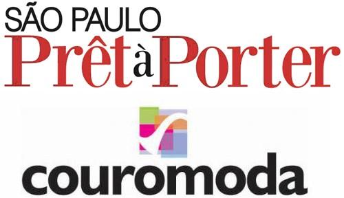 EMPRESÁRIOS DE GUARÁ VISITARÃO COUROMODA e SÃO PAULO PRÊT-à-PORTER 2012