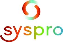 Sysprocard